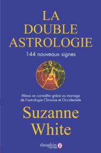 la double astrologie chinoise et occidentale