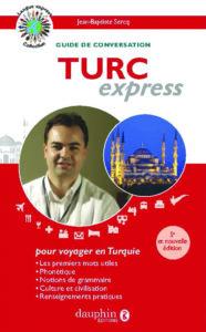 Turquie-turc-express
