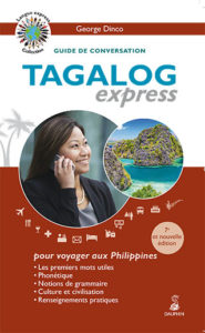 philippines-tagalog-express