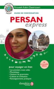 iran-persan-express