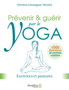 prevenir et aguerrir par le yoga