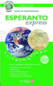 esperanto - langue
