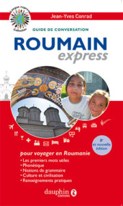 roumanie-roumain-express