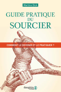 guide pratique du sourcier