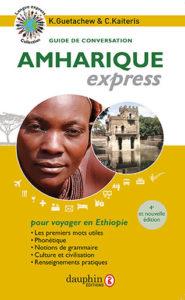 amharique éthiopie