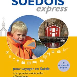 suède-suèdois-express