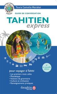 tahiti-tahitien-express