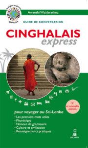 Sri-Lanka - Cinghalais
