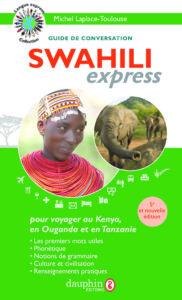 kenya-ouganda-tanzanie-swahili-express