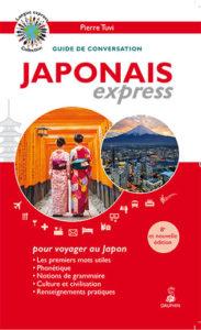 Japon - japonais