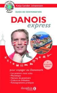 danois - Danemark
