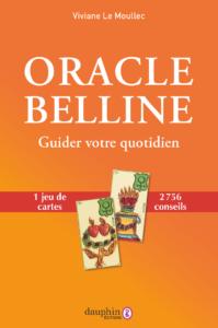 oracle berline cartes guider votre quotidien