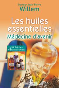 huiles essentielles indispensables