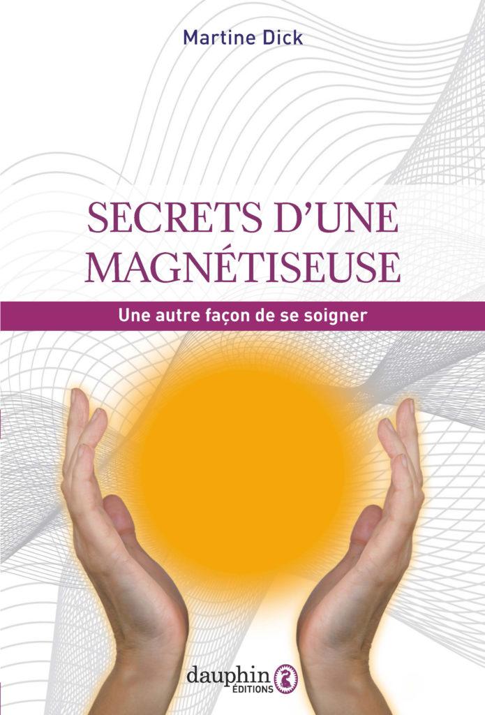 secrets manétiseuse