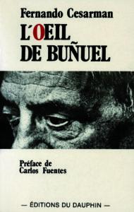 Bunuel_Cinema