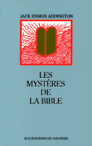 Bible_Prieres