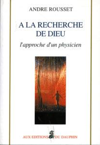 Recherche_Dieu_Physicien