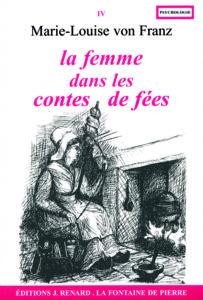 Contes_Fees_Femmes_Jung_Symboles_Reves