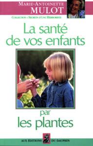 Sante_Enfants_Plantes_Mulot