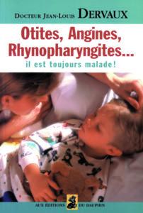 otites-angines-rhino-pharyngites