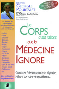 corps-alimentation-digestion
