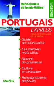 portugal-portugais-express