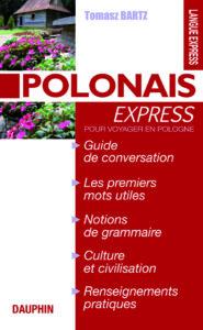polonais-express