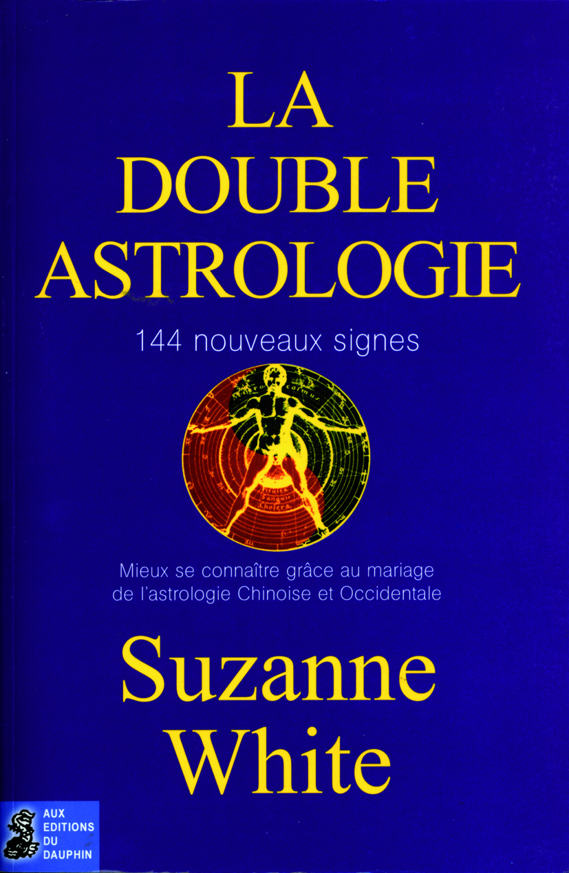 Astrologie_Chinoise_Occidentale