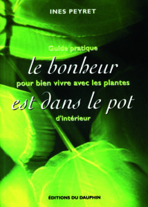 Plante_Interieur_Depolluante