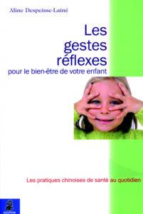 Reflexologie_Enfant