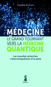 Medecine_Quantique