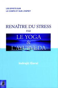 Stress_Yoga_Ayurveda
