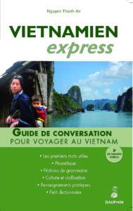 Vietnamien-Vietnam-Express