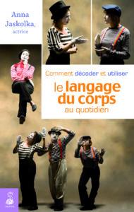 Langage_Corporel