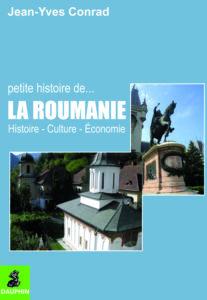 Histoire_Culture_Economie_Roumanie