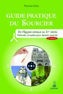 Sourcier_Pendule_Radiesthesie_Geobiologie_Habitat_Ecologie