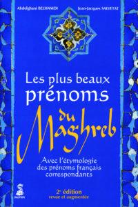 Prenoms_Maghreb_Ethymologie