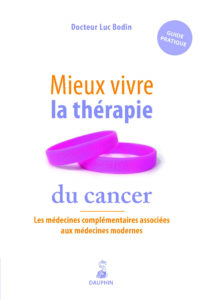 therapie-cancer