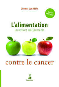 alimentation_Cancer