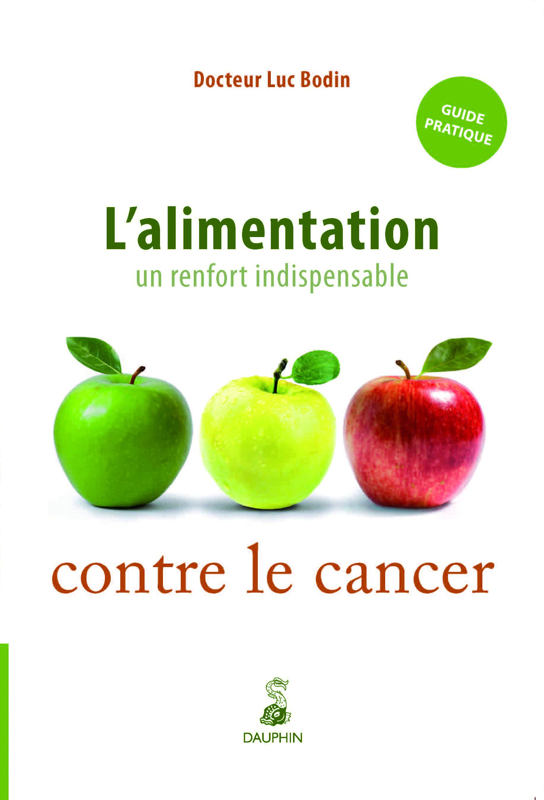 alimentation_Cancer
