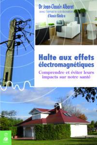 Effets_Electromagnetiques