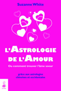 Astrologie_Chinoise_Occidentale_Amour