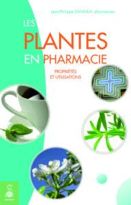 Plantes_Pharmacie