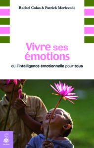 Intelligence_Emotionnelle_Emotions
