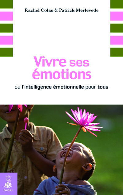 Intelligence_Emotionnelle_Emotions