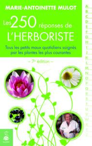 Plantes_Herboriste_Mulot
