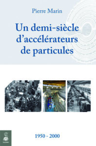 Accelerateurs_Particules