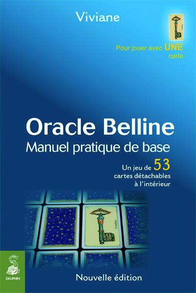 Oracle_Belline_Initiation