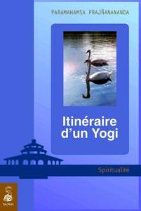 Kriya_Yoga_Maitre