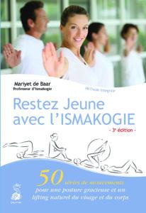 Ismakogie_Gymnastique